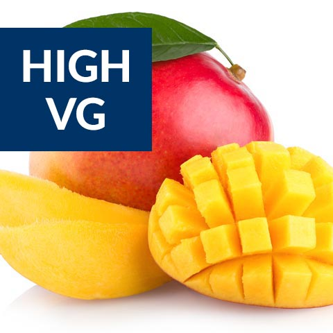 �Fruit e-Liquid
